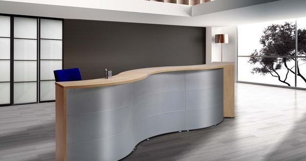 Muebles oficinas bogota mobiliario oficina segunda mano for Oficinas cajasol sevilla
