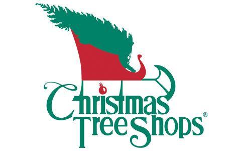 Christmas Tree Shops Christmas Tree Shop Christmas Tree Store Xmas Tree Shop
