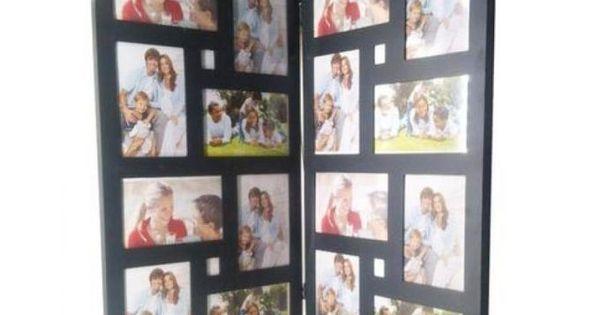 برواز كبير صور كتير بسعر 250ج بدل من 350ج Home Decor Decor Frame
