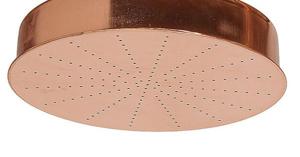 copper outdoor shower. Black Bedroom Furniture Sets. Home Design Ideas