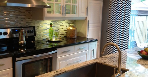 Ikea Kitchen Like Mix Of Colors Would Want Faux Brick