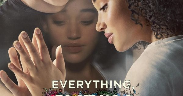 'Everything, Everything' Author Talks Movie Adaptation ...