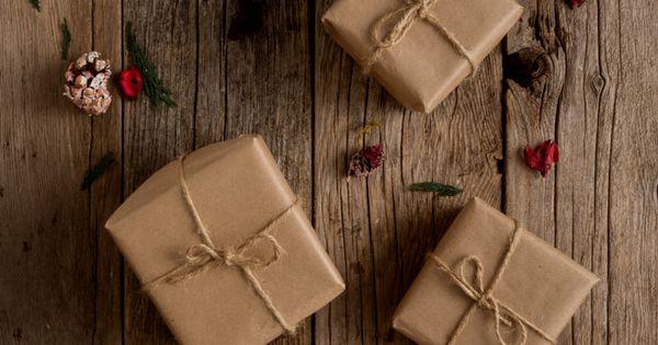 niemand ist zu alt f r einen adventskalender 43 ideen f r erwachsene einfache diy geschenke. Black Bedroom Furniture Sets. Home Design Ideas