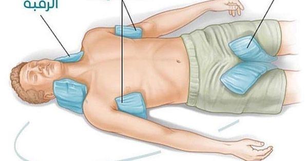Pin By Juju Coeur On Http Nafies Com Health Advice Health Health Fitness Nutrition