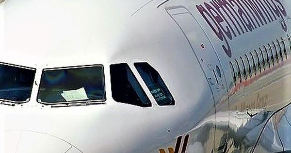 Unique K ln u Die Lufthansa hat es nach WDR Informationen abgelehnt den Angeh rigen der Opfer des Germanwings Absturzes mehr als die bereits gezahlten u