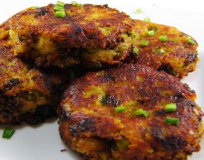Desi Food Recipes For Toddlers