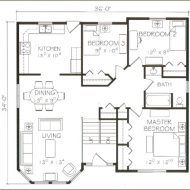 مخططات منازل تركية New House Plans Model House Plan Architectural House Plans