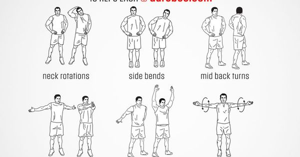 darebee com  workouts  fighters