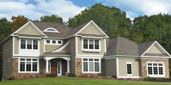 House Siding Options For Home Owners Discover Multiple