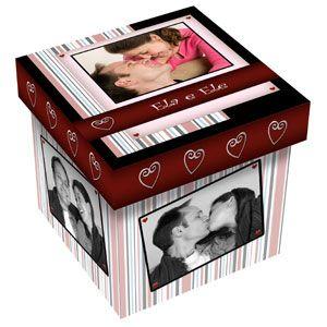 Presentes Criativos Para O Dia Dos Namorados Presentes Criativos