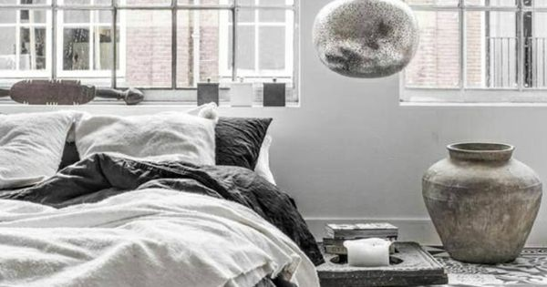 skandinavisch einrichten skandinavisches design skandinavische m bel g stezimmer pinterest. Black Bedroom Furniture Sets. Home Design Ideas