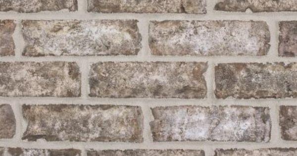 Forterra Hanson Brick Castleton Modular Hanson Brick Brick Prices Brick