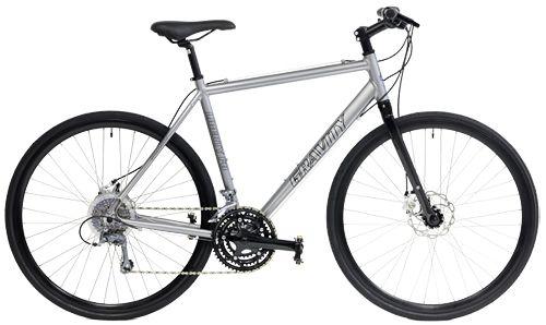 Web Sale Shimano Aluminum Flat Bar Road Bikes Gravity Liberty Fb Disc Brakes Road Bicycle Bikes Bicycle Mountain Bike Best Road Bike