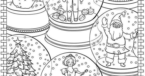 lucas bojanowski coloring pages - photo#6
