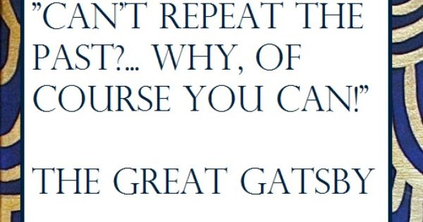the relation of power to money in the great gatsby by f scott fitzgerald Great gatsby 9 pop quizzes bundle novel = the great gatsby by f scott fitzgerald  great gatsby 9 pop quizzes bundle  great example of what a power.