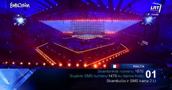 eurovision 2014 final kiedy