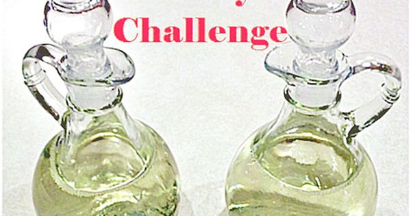 oil cleansing method Fighting Acne With Oil