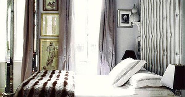 Mla Barnrum. Decorating Girls Rooms Vintage Kids Rooms Modern Kids ...
