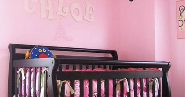 Stylish Wall Decor For Baby Room | Kids Interior Decorating Ideas -