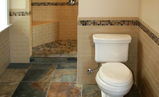 Lovely Images Of Bathroom Tiles Designs #1: 88c823af7b8883901414c3cafe0e21fb.jpg