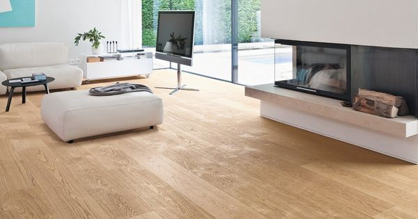 haro parquet 4000 planche large l 39 ancienne plaza 4v. Black Bedroom Furniture Sets. Home Design Ideas
