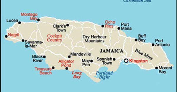 For destination sign  Jays 35th Caribbean Party  Pinterest