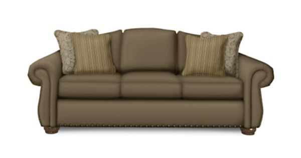 Lazy Boy Woodrow Sofa Overstuffed Chairs And Sofas
