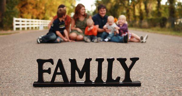 family photo familyphotos photoideas family