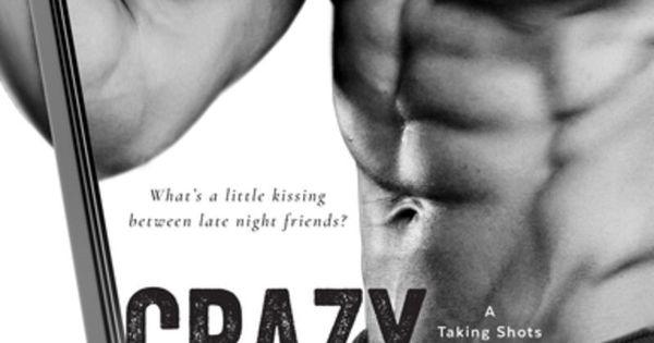 Cindi Madsen Crazy Pucking Love Novelas Love