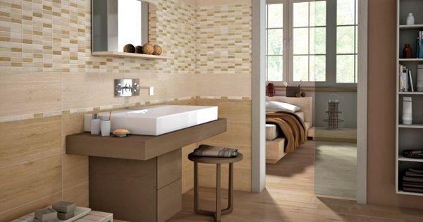 carrelage imitation parquet et parquet flottant 30 id es carrelage imitation parquet. Black Bedroom Furniture Sets. Home Design Ideas
