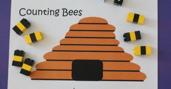 math worksheet : free printable interactive math worksheets  insect theme  : Interactive Math Worksheets