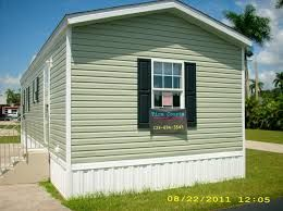 Image Result For Mobile Home Exterior Paint Mobile Home