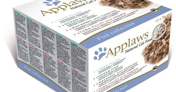 To Understand Of Your Cat Behavior Cat Food Cat Food Coupons Dry Cat Food