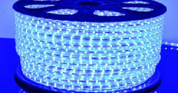 Aliexpress Com Buy Free Shipping 220v Led Strip Light Waterproof 5m Warm White Cool White 3528 60leds M Buy 10m G Strip Lighting Led Strip Lighting Led Color