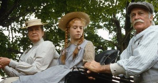 19 Books To Read Based On Your Favorite Anne Of Green Gables
