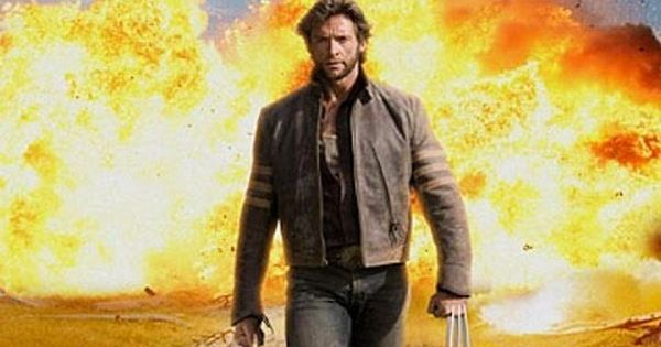 Wolverine Vs Agent Zero Fight Scene Hd Hindi Xmen Movies In Order Movie Logic Man Movies