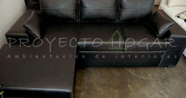 Fabrica de sillones de living y sofas esquineros sala for Fabrica de sillones de oficina