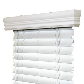 Standard Sliding Glass Door Size Curtains Sliding Glass Door