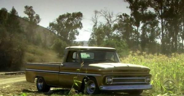 Chevy Silverado Diesel For Sale Stanley Richmond's Truck | Jericho | Pinterest