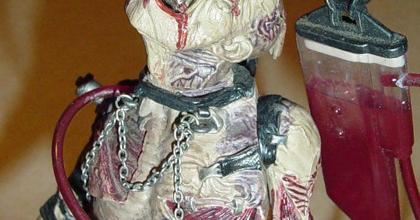 Tortured souls random pinterest horror dark art and for Tortured souls tattoo