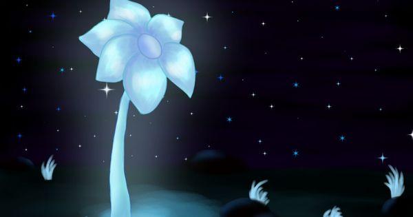 Fleur D Echo Undertale Pinterest