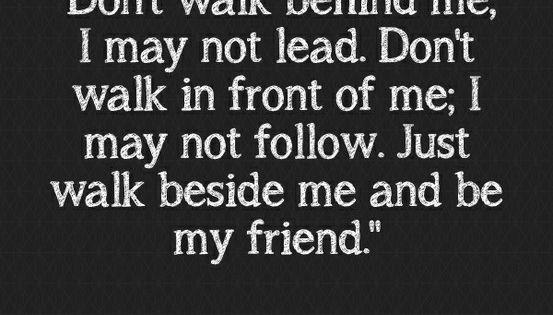 Friendship Quotes Camus Quotes Friendship Quotes Albert Camus Quotes