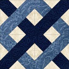 Schenectady Quilt Blocks Quilt Block Patterns Quilts