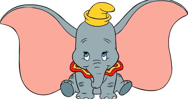 Https://www.bing.com/images/search?q=Vintage Art Elephant