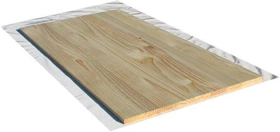 Edge Glued Pine Boards 1 125x17 25x48 Pine Boards Glue Handmade Furniture
