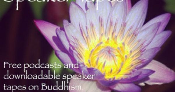 Appreciate your help buddhism and buddhists on pinterest