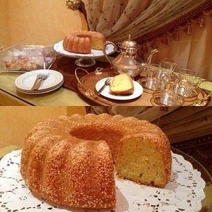 قرص عقيلي Cooking Recipes Arabic Dessert Local Food