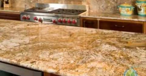 Experts For Granite Countertop Repair In Chester County Granite