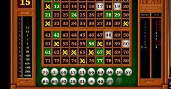 Fruit Machine Cheats And Tips