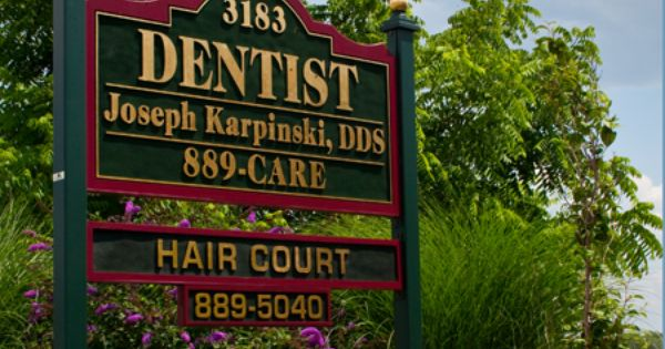 Pin On Dentists